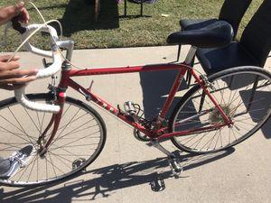 Vintage Trek Elance 300 for Sale in Downey, CA