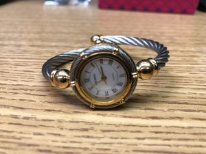 Helbros Women's Watch for Sale in Tustin, CA