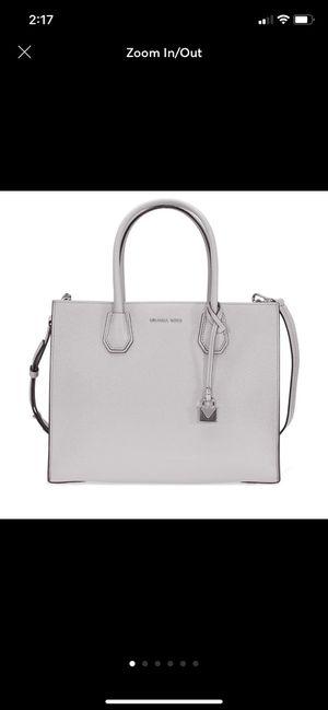 Michael Kors bag! for Sale in Evesham Township, NJ