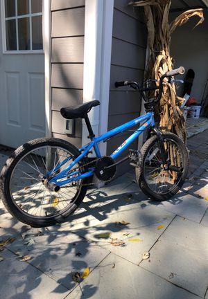 Felt BMX bike for Sale in Vienna, VA
