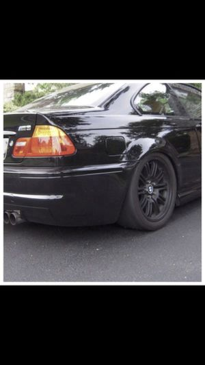 Rim repair and paint for Sale in Bronx, NY
