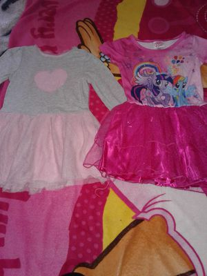 Kids clothes for Sale in Fort Worth, TX