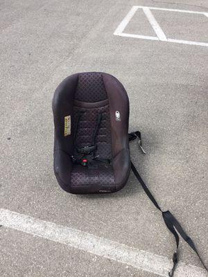 Car seat for Sale in Southfield, MI