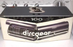 DVD/CD Holder for Sale in Essex, MD