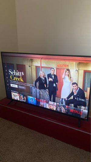 55 inch Vizio Smart TV for Sale in Scottsdale, AZ