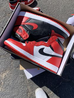Air Jordan 1 Homage To Home for Sale in Henderson,  NV