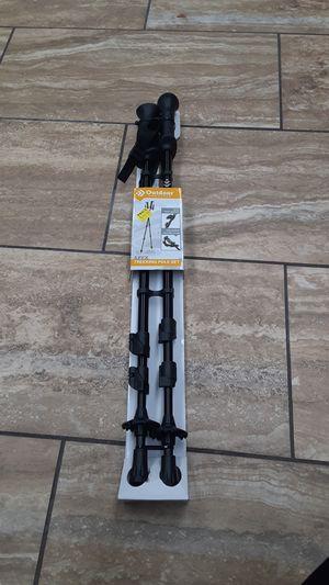 Apex trekking pole set for Sale in Pinellas Park, FL