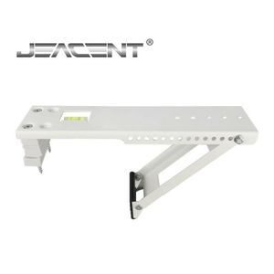 Jeacent AC Window Air Conditioner Support Bracket Light Duty, Up to 85 lbs for Sale in Henderson, NV