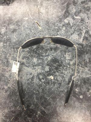 Oakley model # A-wire sunglasses for Sale in Silver Spring, MD
