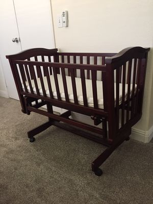Cradle for Sale in San Diego, CA