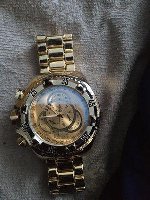 INVICTA watch for Sale in Plantation, FL