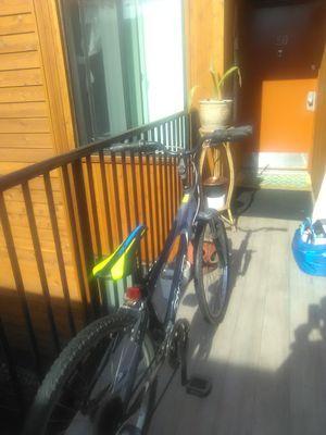 Women's Mountain bike for Sale in Beaverton, OR