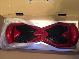 Hoverboards!!! for Sale in Tallahassee, FL