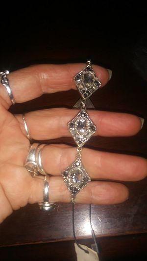 White house black market bracelet for Sale in Auburn, GA