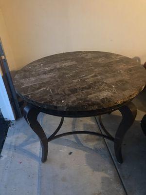 Kitchen table for Sale in Mundelein, IL