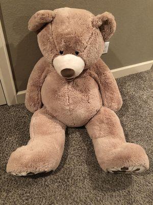 Teddy Bears 🧸 for Sale in Houston, TX