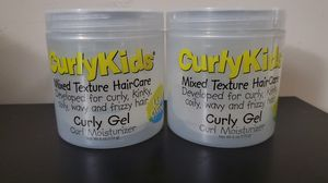 Curly Kids HairCare for Sale in Norcross, GA