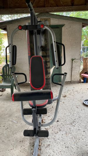 Lifting for Sale in Laredo, TX