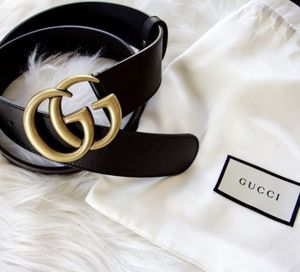 Gucci women's belt size M for Sale in Laveen Village, AZ
