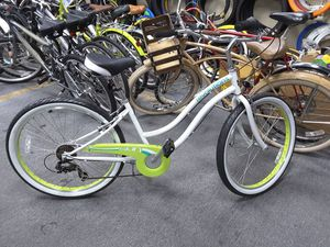 Sun revolutions 7 speed 26 inch bicycle for Sale in Hamtramck, MI