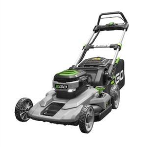 E GO Lawn Mower 21inch for Sale in Compton, CA