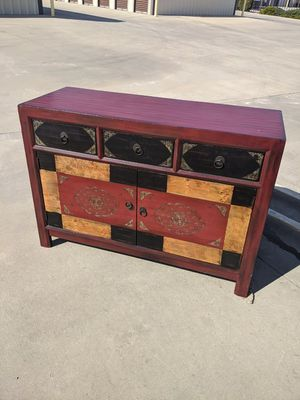 Dresser/Buffet for Sale in Sanger, CA
