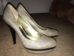 carlos santana heels for Sale in Murfreesboro, TN