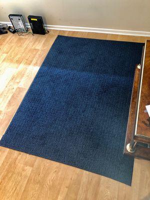 Huge carpet $30 for Sale in Los Angeles, CA