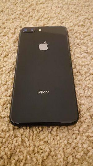 iPhone 8 T-Mobile 64gb for Sale in Birmingham, MI