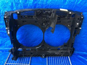 2013-2018 INFINITI JX35 QX60 RADIATOR CORE SUPPORT ASSEMBLY for Sale in Fort Lauderdale, FL