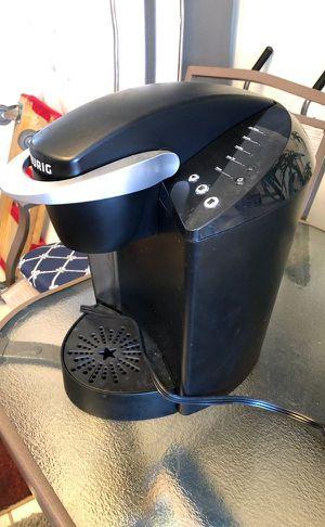 Keurig Coffee Maker Machine for Sale in Fort Lauderdale, FL