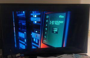 "Tv 55"" pro scan $220$ for Sale in Hayward, CA"