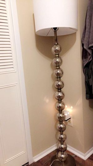 Lamp for Sale in Sterling Heights, MI