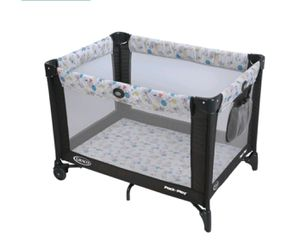 Baby swings, strollers, exercise equipment, baby clothes, kids clothes, packing play and more good stuff, for Sale in San Dimas, CA
