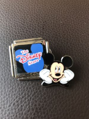 The Disney Store pin Rare for Sale in Littleton, CO