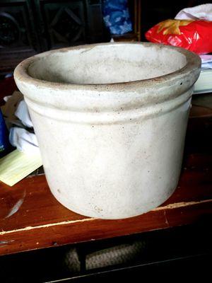 Antique Crock Pot for Sale in Appleton, WI