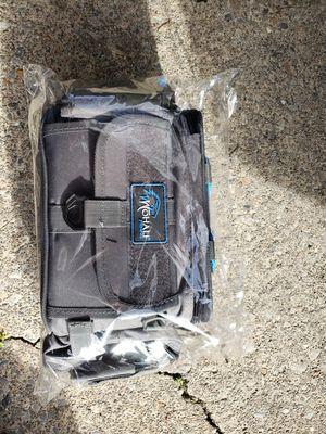 New Wohali fishing bag for Sale in Spokane, WA