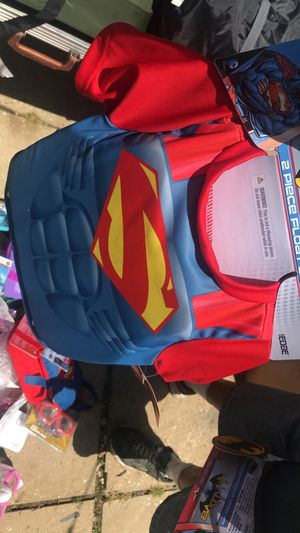 Swim stuff and brand new camping items for Sale in Grayslake, IL