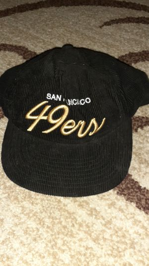 Used Hat for Sale in San Jose, CA