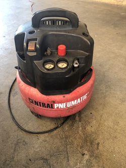 Air Compressor $45 for Sale in Norwalk,  CA