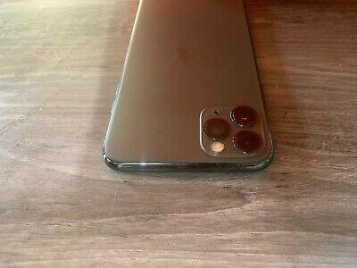 IPhone 11 Pro Max, 256GB (Unlocked)