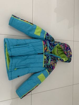 Jacket for girl for Sale in Pembroke Pines, FL