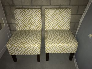 Chair, armchair for Sale in San Diego, CA