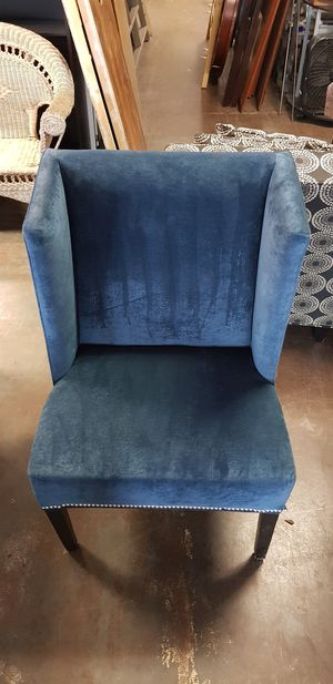 Side chair for Sale in Norcross, GA