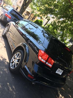 Dodge Journey 2012 for Sale in The Bronx, NY