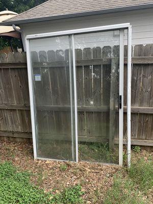 Sliding Door for Sale in San Antonio, TX