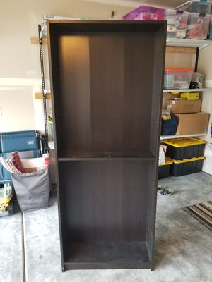 Book shelves for Sale in Port Orchard, WA