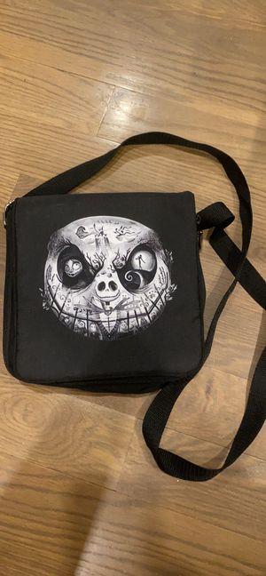 Disney pin bag - NBC for Sale in Brooklyn, NY