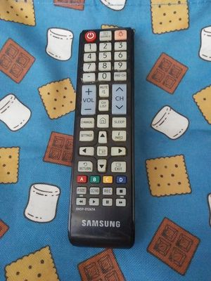 Control Remote Para TV Marca Samsung en $15 for Sale in Pasadena, TX
