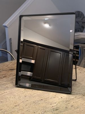 Hearth & Hand by Magnolia Mirror for Sale in Renton, WA